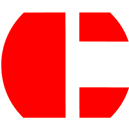 Casaton AG