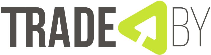 TradeBy