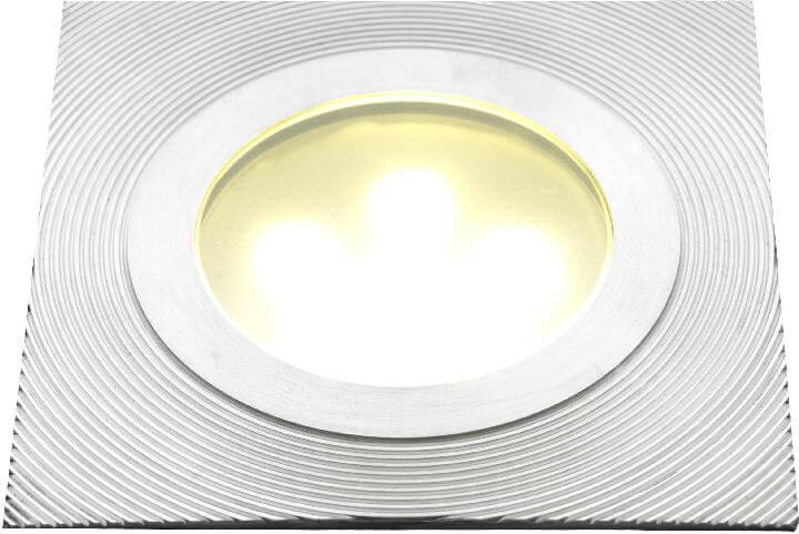 Einbaustrahler led gartenbeleuchtung tradeby ag - Led gartenbeleuchtung ...
