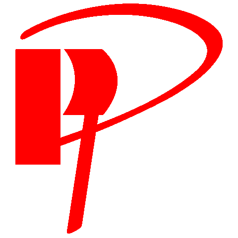 plicaPromo