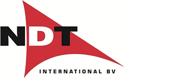 NDT International BV