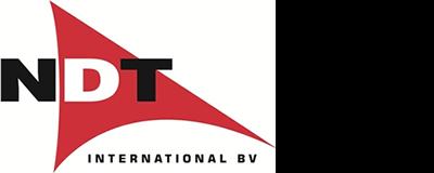 NDT International BV