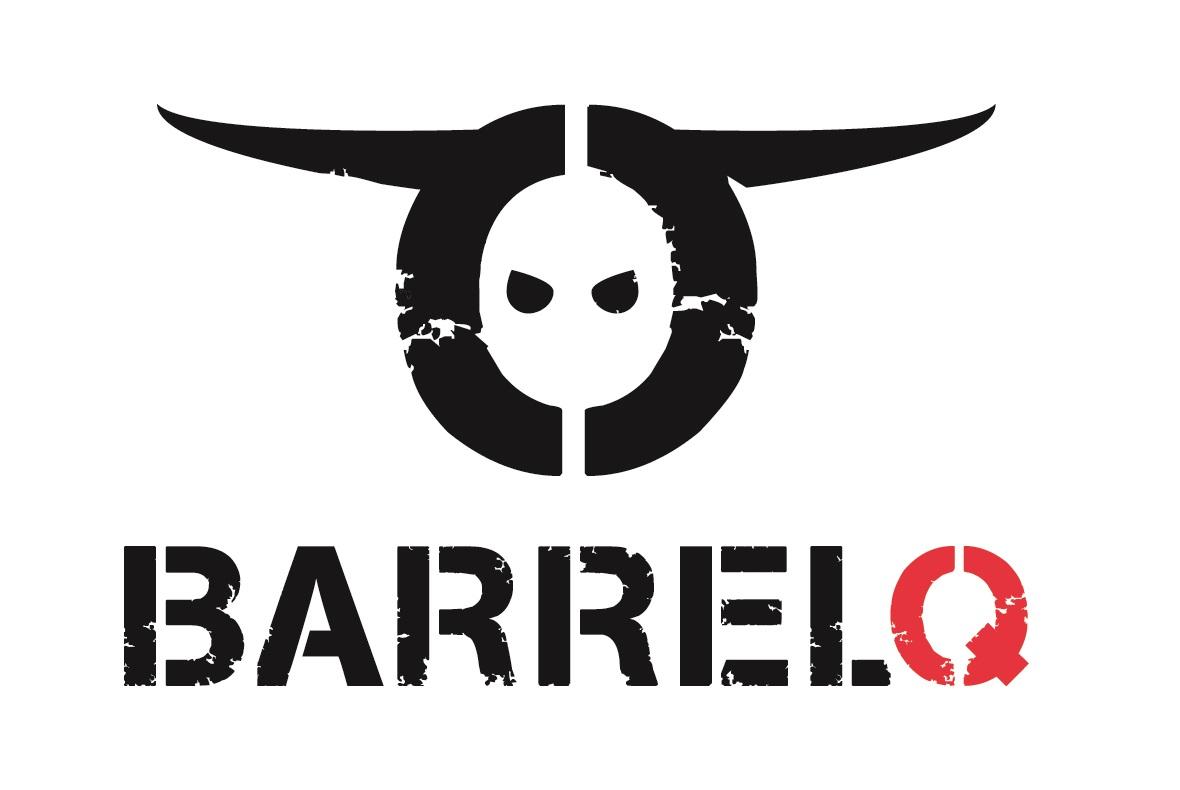 Barrel Q